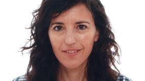 Foto de Entrevista a Elisabeth Pinart, doctora en Biolog�a e investigadora de la Universitat de Girona