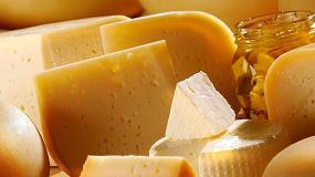 Foto de Nuevos usos para los excedentes de suero lácteo en la industria quesera