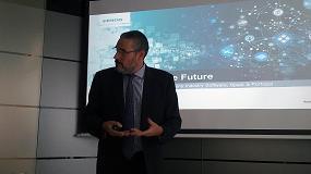 Foto de Siemens presenta Realize Innovation, un nuevo concepto clave para la transformación de la industria