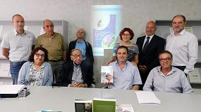 Foto de Una obra sobre la lactaci�n del porcino y otra sobre los polinizadores ganan el Premio del Libro Agrario de la Feria de Sant Miquel