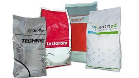 Foto de Fres-co System España, un socio en la producción de sacos preformados de grandes formatos para uso industrial