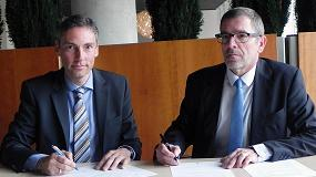 Foto de IndustryArena se expande por España a través de una joint venture con Clúster Marketing & Communication