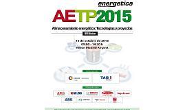 Picture of Las tecnolog�as de almacenamiento energ�tico impulsan la revoluci�n del sistema el�ctrico