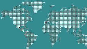 Picture of Freematica consolida su presencia en Latinoam�rica con dos nuevas filiales