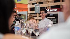 Fotografia de Barcelona Degusta cierra su edici�n m�s innovadora con un gran sabor de boca