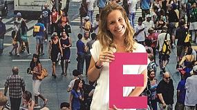 Foto de Entrevista a Mireia Argemí, directora de Marketing y Ventas de Exaprint