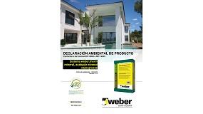 Picture of Weber apoya la IV Conferencia BioEconomic