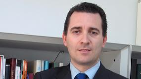 Picture of Ignacio Garamendi, nombrado m�ximo responsable ejecutivo de la PT Food for Life-Spain