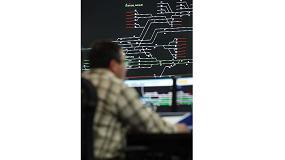 Foto de Siemens instalará el nuevo centro de Control de Tráfico Centralizado de Barcelona