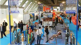 Picture of Municipalia e Innocamping ofrecen cerca de cuarenta jornadas t�cnicas profesionales