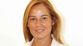 Picture of JLL incorpora a Gema Garrido en su departamento de Capital Markets Iberia