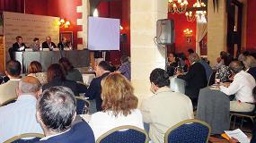 Picture of La sanidad, las tecnolog�as y la organizaci�n de los productores, claves para la rentabilidad del sector vacuno de carne