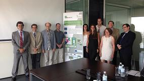 Picture of Fertiberia lidera el proyecto europeo NewFert en el �mbito del programa Horizonte 2020
