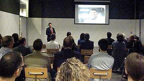 Foto de Irrumpe en España una nueva tecnología de impresión 3D para envases