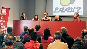 Foto de Manzana de Montaña: diferenciación, calidad y desarrollo de marca para su valorización