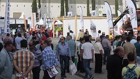 Foto de Expobiomasa 2015 congrega a 15.041 profesionales en su décima edición