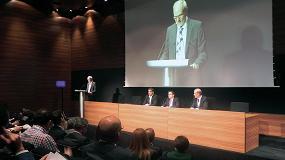 Foto de EuroCloud Forum se afianza como el mayor foro europeo en torno al futuro del Cloud