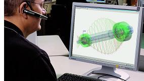 Foto de Menores tiempos de desarrollo: software online para el diseño de los rodamientos de cabezal