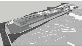 Foto de Siemens construirá una fábrica de tranvías en Turquía