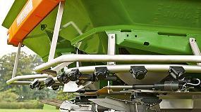 Foto de Amazone presenta más de 30 novedades en Agritechnica