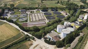 Foto de El importante papel del agua en el cuidado del medio ambiente