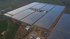 Foto de Estudio del Impacto Macroeconómico de las Energías Renovables en España en 2014