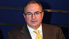 Foto de Fallece Millán García, expresidente de Feigraf