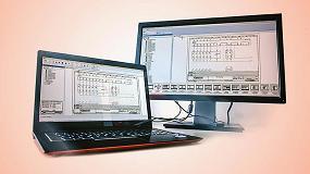Fotografia de Trace Software Skillsalliance, nuevo programa educativo de CAD el�ctrico
