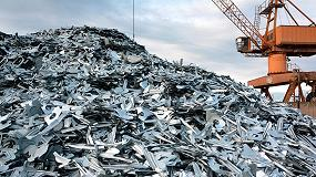 Foto de Primera acreditación de Enac dentro del esquema 'Valorización de Residuos'
