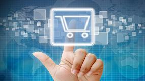 Foto de ASSET, tecnología digital para facilitar la toma de decisiones de compra del consumidor