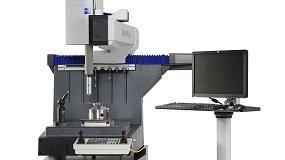 Foto de Publirrerportaje: ZEISS trae la medici�n automatizada al taller con DuraMax