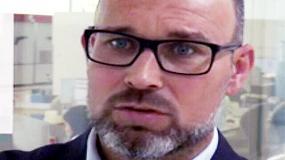 Foto de Entrevista a Juan Carlos Gimeno, director comercial de Oxyion Europa
