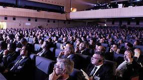 Foto de Congreso Aecoc: el punto de encuentro del gran consumo