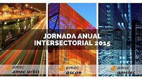 Foto de El Arpa Design Center Barcelona acoge la jornada 'Hacia las ciudades del futuro: tendencias globales'