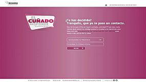 Foto de Rehau lanza la plataforma online 'El cuñado responde'