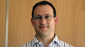 Picture of Entrevista a Marcos Morte, CEO de Talleres Morte e hijos