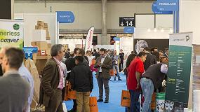 Foto de Menos de una semana para Empack, Logistics y Packaging Innovations 2015 (Novedades)