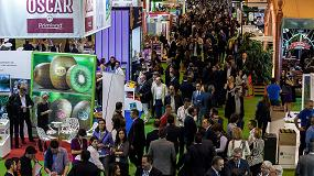 Fotografia de Fruit Attraction vuelve a batir todos los r�cords y confirma su posici�n como evento de referencia