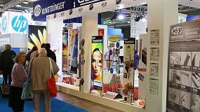 Foto de Guandong colabora con KD - Kunstdünger en Europa