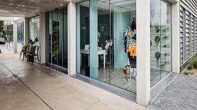 Picture of Tasinsa se encarga del Project Management del nuevo p�del de Sant Cugat (Barcelona)