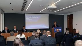Foto de Epson impulsa un plan de crecimiento en Europa con una inversión de 50 millones de euros