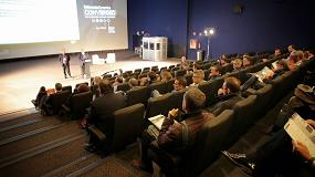 Picture of DatacenterDynamics presenta Spain Datacenter Week 2016