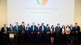 Foto de Fehrcarem celebra sus 20 a�os con la sexta edici�n de Restaurant Trends y los Premios Restauraci�n Moderna