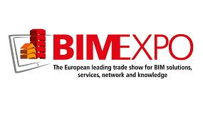 Foto de ePower&Building acogerá Bimexpo, nuevo salón profesional europeo para la industria del BIM