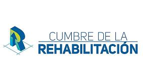 Foto de Veka patrocina la Cumbre de la Rehabilitación