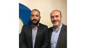 Foto de Altro nombra dos nuevos cargos directivos en el área comercial