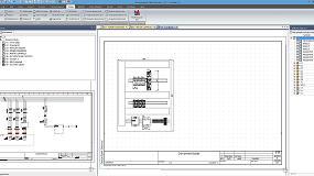 Foto de Derribando barreras para promover un diseño de sistemas eléctricos más sencillo
