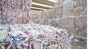 Foto de La sostenibilidad en las artes gr�ficas