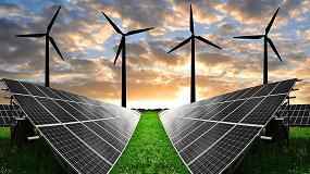 Foto de El recurso de APPA contra el Real Decreto 413/2014 de renovables más cerca del Tribunal de Justicia de la Unión Europea