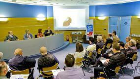 Foto de El comercio nacional muestra su apoyo a Hábitat como feria de referencia en España